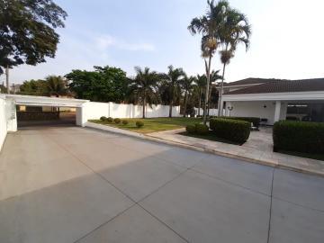 Alugar Casa / Condomínio em Ribeirão Preto R$ 20.000,00 - Foto 8