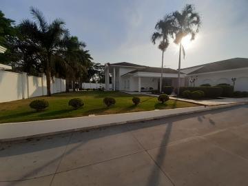Alugar Casa / Condomínio em Ribeirão Preto R$ 20.000,00 - Foto 9