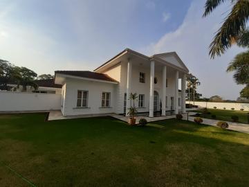 Alugar Casa / Condomínio em Ribeirão Preto R$ 20.000,00 - Foto 11