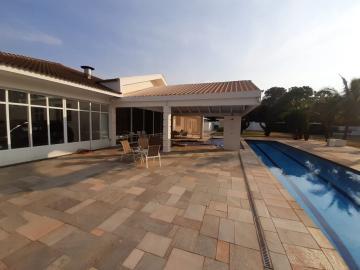 Alugar Casa / Condomínio em Ribeirão Preto R$ 20.000,00 - Foto 12