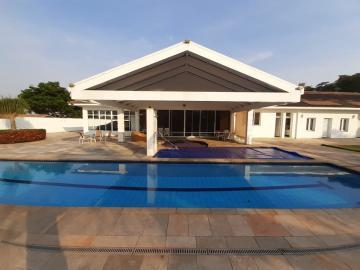 Alugar Casa / Condomínio em Ribeirão Preto R$ 20.000,00 - Foto 14