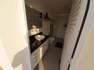 Alugar Casa / Condomínio em Ribeirão Preto R$ 20.000,00 - Foto 16