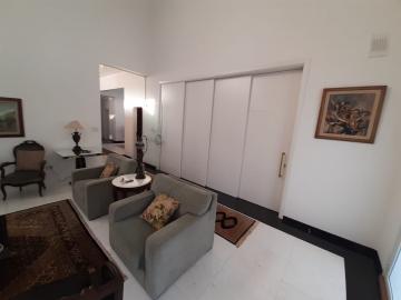 Alugar Casa / Condomínio em Ribeirão Preto R$ 20.000,00 - Foto 28
