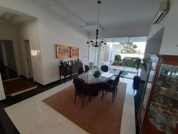 Alugar Casa / Condomínio em Ribeirão Preto R$ 20.000,00 - Foto 30