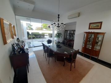 Alugar Casa / Condomínio em Ribeirão Preto R$ 20.000,00 - Foto 31