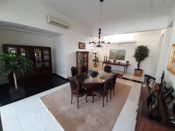 Alugar Casa / Condomínio em Ribeirão Preto R$ 20.000,00 - Foto 33