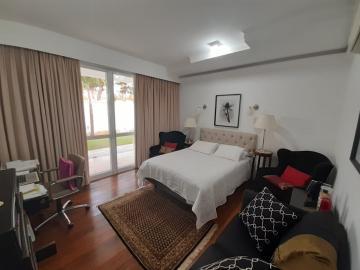 Alugar Casa / Condomínio em Ribeirão Preto R$ 20.000,00 - Foto 49