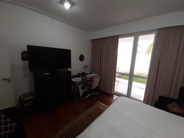 Alugar Casa / Condomínio em Ribeirão Preto R$ 20.000,00 - Foto 50