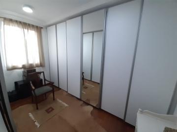 Alugar Casa / Condomínio em Ribeirão Preto R$ 20.000,00 - Foto 51