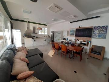Alugar Casa / Condomínio em Ribeirão Preto R$ 20.000,00 - Foto 60