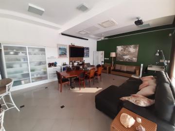 Alugar Casa / Condomínio em Ribeirão Preto R$ 20.000,00 - Foto 62