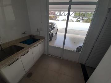 Alugar Casa / Condomínio em Ribeirão Preto R$ 20.000,00 - Foto 63
