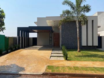 Comprar Casa / Condomínio em Ribeirão Preto R$ 1.350.000,00 - Foto 1