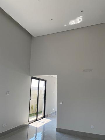 Comprar Casa / Condomínio em Ribeirão Preto R$ 1.350.000,00 - Foto 8