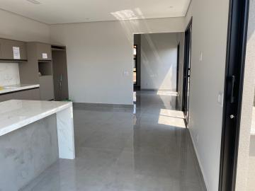 Comprar Casa / Condomínio em Ribeirão Preto R$ 1.350.000,00 - Foto 14
