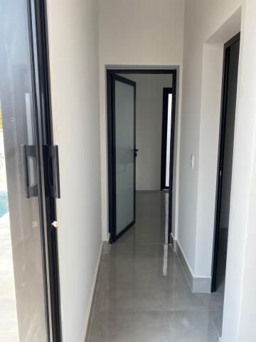 Comprar Casa / Condomínio em Ribeirão Preto R$ 1.350.000,00 - Foto 15
