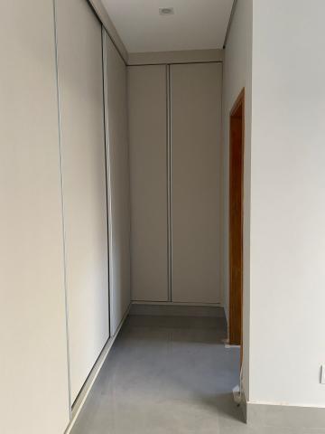 Comprar Casa / Condomínio em Ribeirão Preto R$ 1.350.000,00 - Foto 17