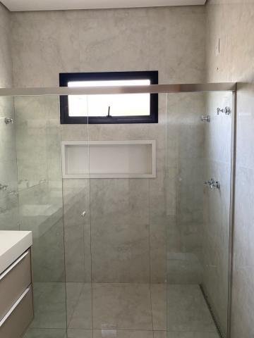 Comprar Casa / Condomínio em Ribeirão Preto R$ 1.350.000,00 - Foto 19
