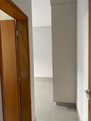 Comprar Casa / Condomínio em Ribeirão Preto R$ 1.350.000,00 - Foto 21