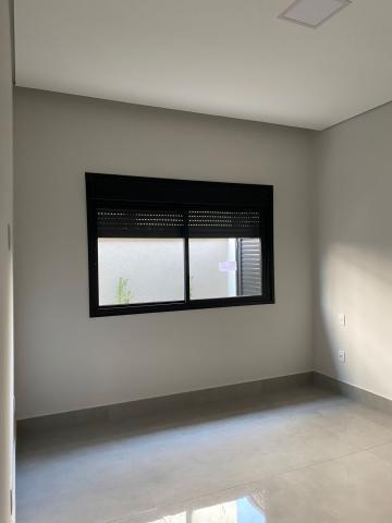 Comprar Casa / Condomínio em Ribeirão Preto R$ 1.350.000,00 - Foto 23