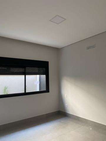 Comprar Casa / Condomínio em Ribeirão Preto R$ 1.350.000,00 - Foto 24