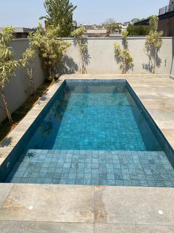 Comprar Casa / Condomínio em Ribeirão Preto R$ 1.350.000,00 - Foto 26