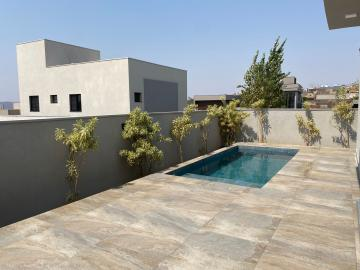 Comprar Casa / Condomínio em Ribeirão Preto R$ 1.350.000,00 - Foto 28