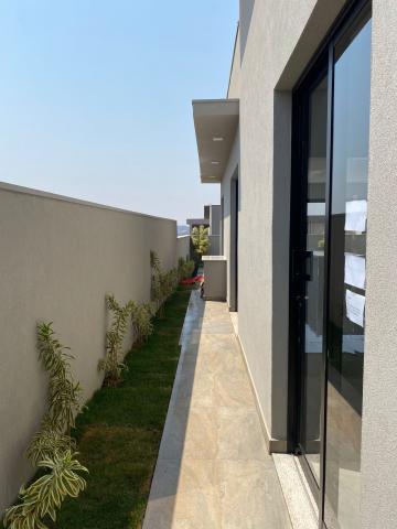 Comprar Casa / Condomínio em Ribeirão Preto R$ 1.350.000,00 - Foto 31