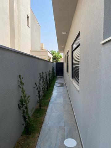 Comprar Casa / Condomínio em Ribeirão Preto R$ 1.350.000,00 - Foto 39