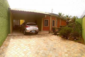 Comprar Casa / Padrão em Ribeirão Preto R$ 800.000,00 - Foto 1