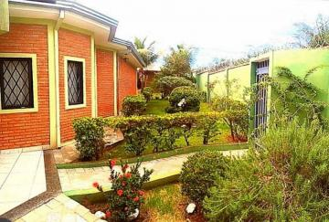 Comprar Casa / Padrão em Ribeirão Preto R$ 800.000,00 - Foto 2