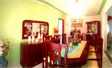 Comprar Casa / Padrão em Ribeirão Preto R$ 800.000,00 - Foto 5