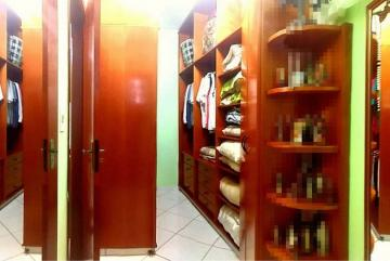 Comprar Casa / Padrão em Ribeirão Preto R$ 800.000,00 - Foto 10
