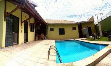 Comprar Casa / Padrão em Ribeirão Preto R$ 800.000,00 - Foto 17