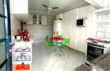 Comprar Casa / Padrão em Ribeirão Preto R$ 800.000,00 - Foto 19