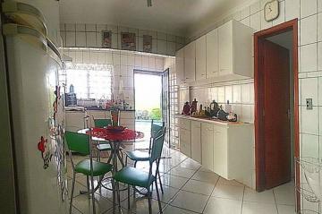 Comprar Casa / Padrão em Ribeirão Preto R$ 800.000,00 - Foto 20