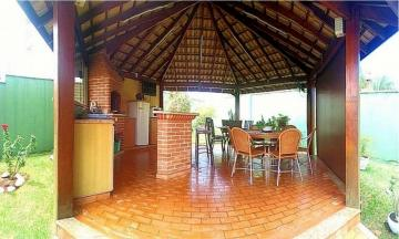 Comprar Casa / Padrão em Ribeirão Preto R$ 800.000,00 - Foto 21