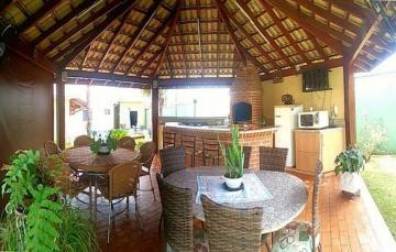 Comprar Casa / Padrão em Ribeirão Preto R$ 800.000,00 - Foto 22