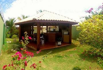 Comprar Casa / Padrão em Ribeirão Preto R$ 800.000,00 - Foto 23