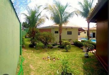Comprar Casa / Padrão em Ribeirão Preto R$ 800.000,00 - Foto 24