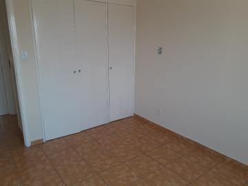 Comprar Apartamento / Padrão em Ribeirão Preto R$ 240.000,00 - Foto 11