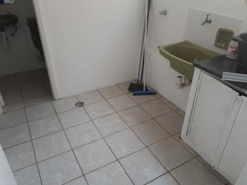 Comprar Apartamento / Padrão em Ribeirão Preto R$ 240.000,00 - Foto 15