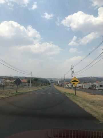 Comprar Rural / Sítio em Jardinópolis R$ 1.600.000,00 - Foto 1