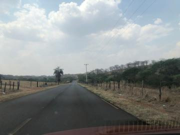 Comprar Rural / Sítio em Jardinópolis R$ 1.600.000,00 - Foto 2