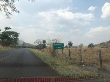 Comprar Rural / Sítio em Jardinópolis R$ 1.600.000,00 - Foto 3