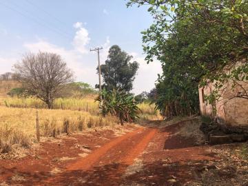 Comprar Rural / Sítio em Jardinópolis R$ 1.600.000,00 - Foto 10