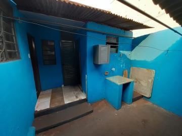 Alugar Casa / Padrão em Ribeirão Preto R$ 700,00 - Foto 10