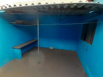 Alugar Casa / Padrão em Ribeirão Preto R$ 700,00 - Foto 11
