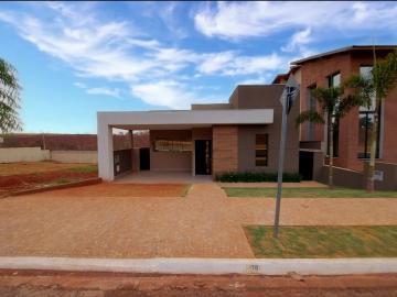Alugar Casa / Condomínio em Ribeirão Preto R$ 6.900,00 - Foto 1