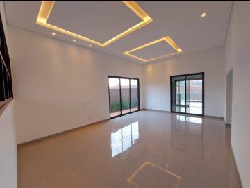 Alugar Casa / Condomínio em Ribeirão Preto R$ 6.900,00 - Foto 4